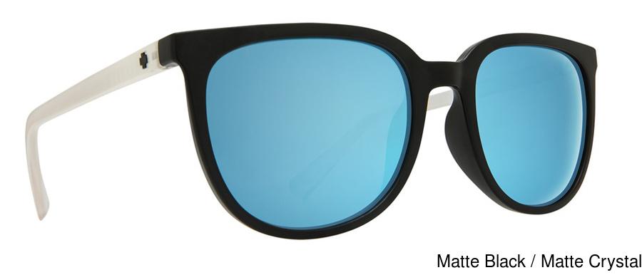 4f7fed10abe Buy Spy Fizz Full Frame Prescription Sunglasses