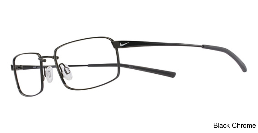 a01ce21e33 Buy Nike 4193 Full Frame Prescription Eyeglasses