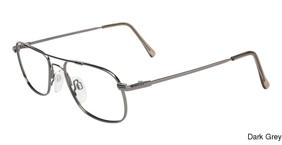 041d8caf55e Buy Flexon Autoflex 39 Full Frame Prescription Eyeglasses