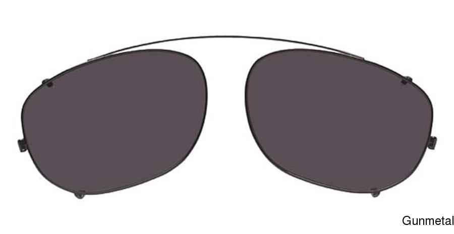 dc0ac7eb808 Buy Flexon 600 Clip-On Full Frame Eyeglasses Online