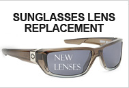 Sunglass Lens Replacement